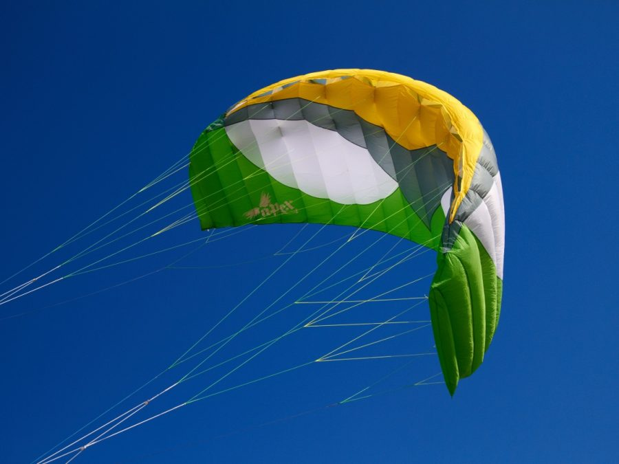 HQ Kites