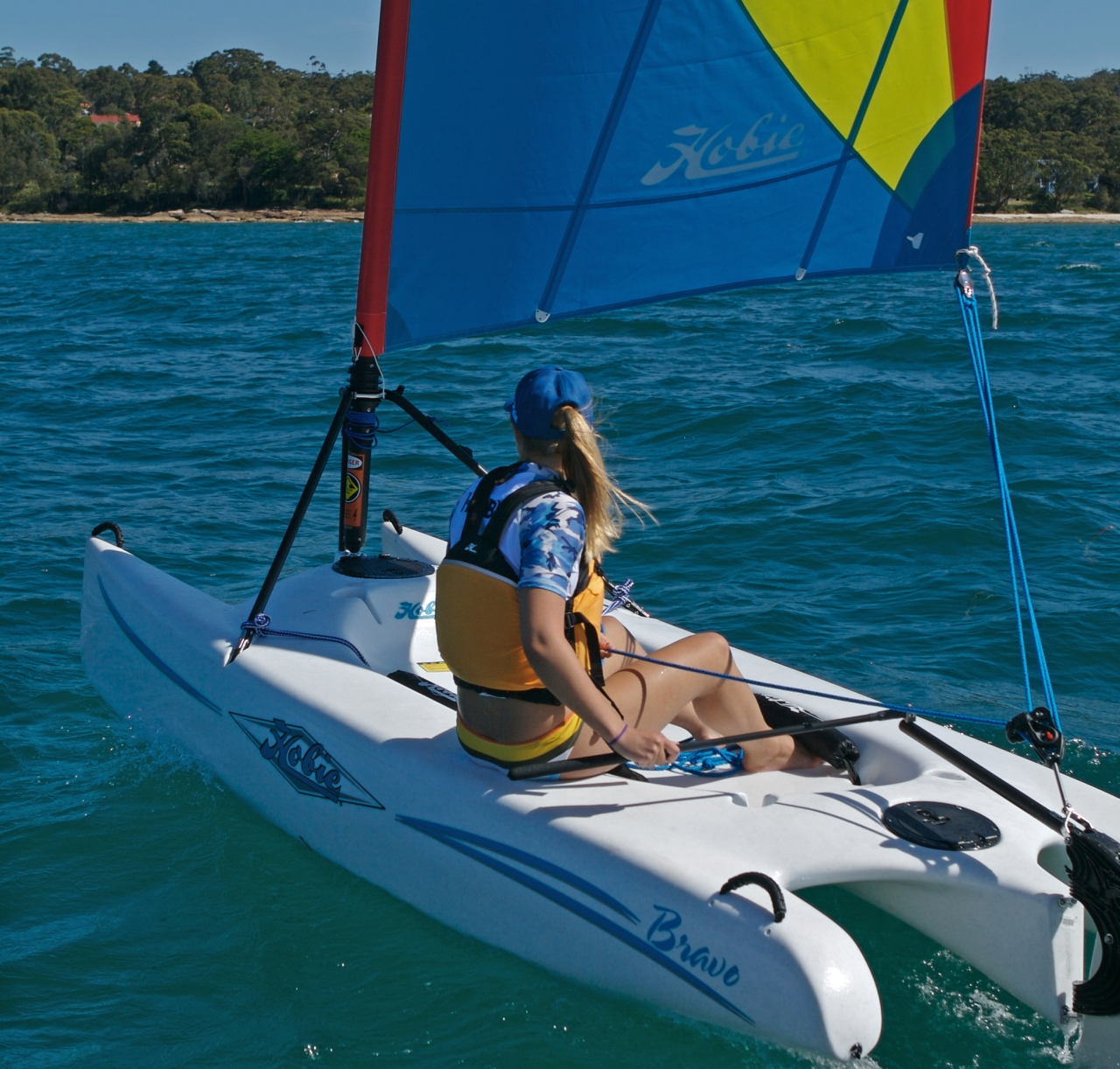 Select Sail Amp Sports Llc Your One Stop Shop For Outdoor Fun